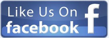 Like Basils on Facebook